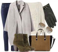Image from http://whippedstyle.com/wp-content/uploads/2012/10/cocoon-coat-outfit-whippedstyle.com_-e1351041088825.jpg.