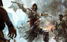 News zu Assassins´s Creed, dem Action Knaller von Ubisoft