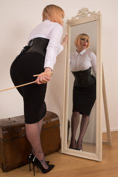 Liesman recommends Skinny big tits galleries