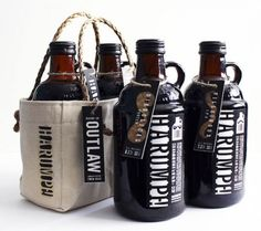 Harumph! Brewing Co.