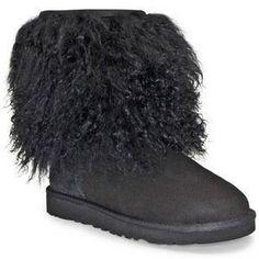 1045 best ugg boots images on pinterest rh pinterest com