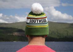 Southside Beanie / Ma Bit Beanie / Glasgow