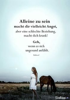 Affirmations For Anxiety, Deep Talks, Women Empowerment Quotes, German Words, Susa, Self Love Quotes, True Words, Life Lessons, Quotations