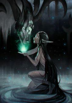 Gicel Fantasy World - Comunidad - Google+