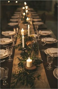 Table Settings (69)