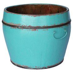 Hattie Bucket