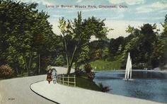 Sam Houston In A Cincinnati Park « Texas Liberal