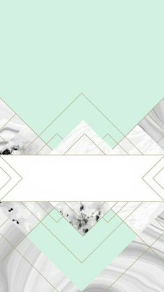New wallpaper iphone pattern design backgrounds Ideas Marble Iphone Wallpaper, Pastel Wallpaper, Tumblr Wallpaper, Cellphone Wallpaper, Screen Wallpaper, Cool Wallpaper, Mobile Wallpaper, Wallpaper Quotes, Wallpaper Backgrounds