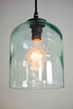 Jug light