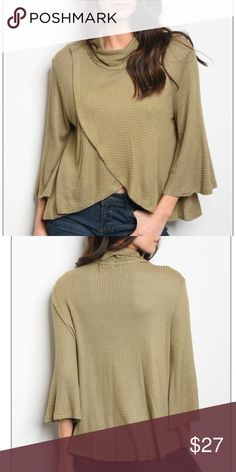 Williams and Brown grey cotton collared jumper sizes 1XL,3XL,4XL,5XL bnwt ref A1