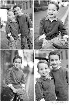 Boston Children Photographer, Family As Art, Siblings Photo, Kids Photography Boston, Brothers Photography, Sibling Photography -- Copyright Maureen Ford Photography #MaureenFord