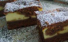 Tartlets white and dark dough. Banana Bread, Sweets, Anime Meme, Basket, Gummi Candy, Candy, Goodies, Treats, Deserts