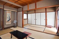 Check out this awesome listing on Airbnb: 90yo Machiya in Perfect Condition in Kyoto