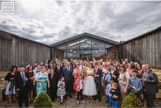 Looking for a Yorkshire Wedding Venue with Rugged Charm and Quirks galore? Look no further. Wedding 2017, Wedding Venues, Quirky Wedding, Yorkshire Dales, Wedding Inspiration, Charmed, Couples, Pretty, Nature