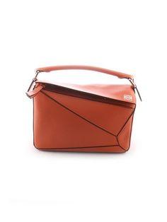 LOEWE Loewe Women'S Bag. #loewe #bags #