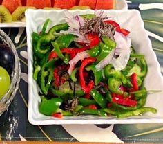 【簡単】ねぎと塩昆布で作る料理、レシピセレクト | SnapDish[スナップディッシュ]