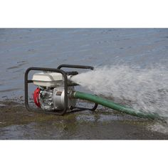 37 Best Sump Pumps + Water Pumps images in 2016 | Sump pump