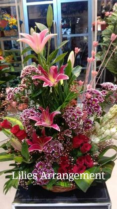 Online Flower Delivery, Chrysanthemum, Flower Arrangements, Floral Wreath, Lily, Wreaths, Flowers, Plants, Decor