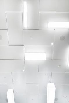 Ceiling Project Gallery Armstrong Solutions
