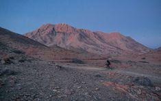 When Things Unravel: 2020 Atlas Mountain Race Report - BIKEPACKING.com Winter Temperature, The Atlas, Green Copper, Atlas Mountains, Silk Road, Marrakesh, Rotterdam, Mountain Biking, Morocco