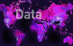 In the U.S., 30% of consumers used more than 500MB of data a month #IDG    http://www.facebook.com/photo.php?fbid=10150825112986787=a.10150141357116787.280881.61307916786=1