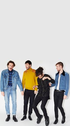 The 1975 Wallpaper Matty Healy, The 1975 Wallpaper, Matty 1975, 1975 Band, George Daniel, Latest Albums, Band Photos, Loving Someone, Music Bands