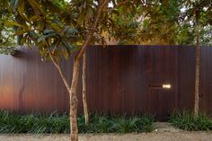 wood house ~ studio mk27   marcio kogan