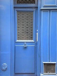 Paris (Thanks @Reba)