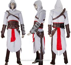 Visit PROFILE link to secure yours!   #assassins #assassinscreed #ubisoft #ezioauditore #acbrotherhood #assassinscreed2 #assassinscreed4 #ubisof #game #history #assassinscreedunity #assassinscreedsyndicate #videogame #videogaming #gamer #ezioauditoredafirenze #connorkenway #assassinscreedi #desmond #altair
