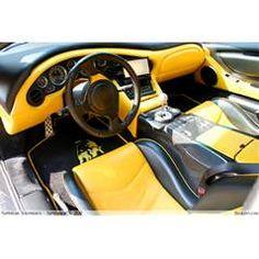 Lamborghini Diablo Interior Mclaren Mercedes, Mercedes Benz, Porsche, Maserati, Bugatti, Ferrari, Exotic Sports Cars, Exotic Cars, Lamborghini Diablo