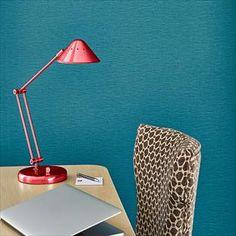 47 Best Baresque Zintra Acoustic Panel Images On