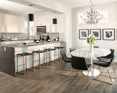 Kitchen Islands Home Kitchen Islands Islands Laminate Laminate Flooring  Kitchen Feel Home