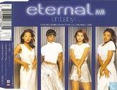 Oh baby I... - Eternal - Catawiki