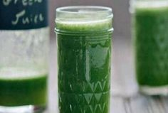 diaforetiko.gr : 1 Αυτό είναι το φυσικό ΘΕΡΑΠΕΥΤΙΚΟ τονωτικό ποτό...που θα σας αλλάξει τη ζωή!!! Δοκιμάστε το!!!