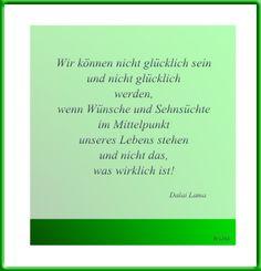 Sprüche - liebende-guete-meditations Webseite!
