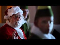 Messi: FIFA 13 | Christmas TV Commercial