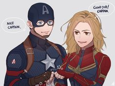 Funny Marvel Memes The Avengers Iron Man 42 Ideas Ms Marvel, Marvel Comics, Marvel Fan Art, Disney Marvel, Marvel Heroes, Marvel Avengers, Mike Deodato, Ghost Rider, Capitan America Chris Evans