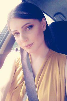 Hofírková Klára | Česká Miss 2017
