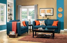 Sofa & Love Seat Set Sale for $2790