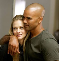 JJ and Derek, From: https://www.facebook.com/shemarmoore