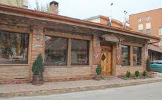Restaurant Dinar