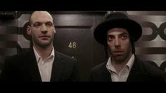 Video - Lucky Number Slevin - going to meet shlomo - Video Wiki . Lucky Number Slevin, Entertainment Sites, Numbers, Star Wars, Fandoms, Meet, Marvel, Movies, Fictional Characters