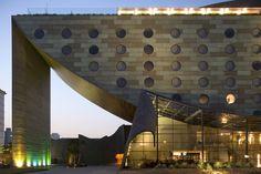 hotel unique - Pesquisa Google