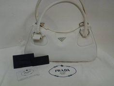 prada white leather bag.jpg