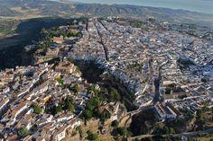 Ronda (Cádiz)