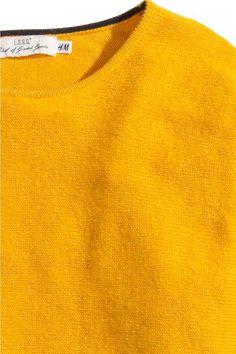 Jersey de punto | H&M