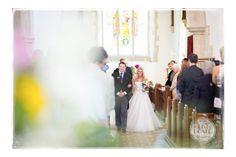 North Norfolk Weddings - Burnham Market - Burnham Overy Staithe - Norfolk Wedding Photographer - Tim Doyle Photography - Aisle