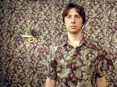 Garden State Garden State Quotes, Movies Showing, Movies And Tv Shows, Zero 7, We Heart It, Be My Hero, In High School, Director, Green Man