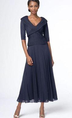 Plus dresses dillards victoria