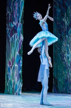 2019 Vaganova Ballet Academy Graduation Gala, The Kremlin Palace – Ballet: The Best Photographs Vaganova Ballet Academy, Bolshoi Theatre, Ballet Beautiful, Beautiful Girl Image, Street Dance, Kremlin Palace, Russian Ballet, Christmas Wonderland, Ballet Photography